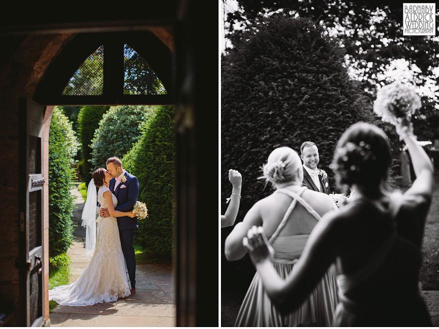 Wood Hall Linton Wetherby Wedding Photography 038