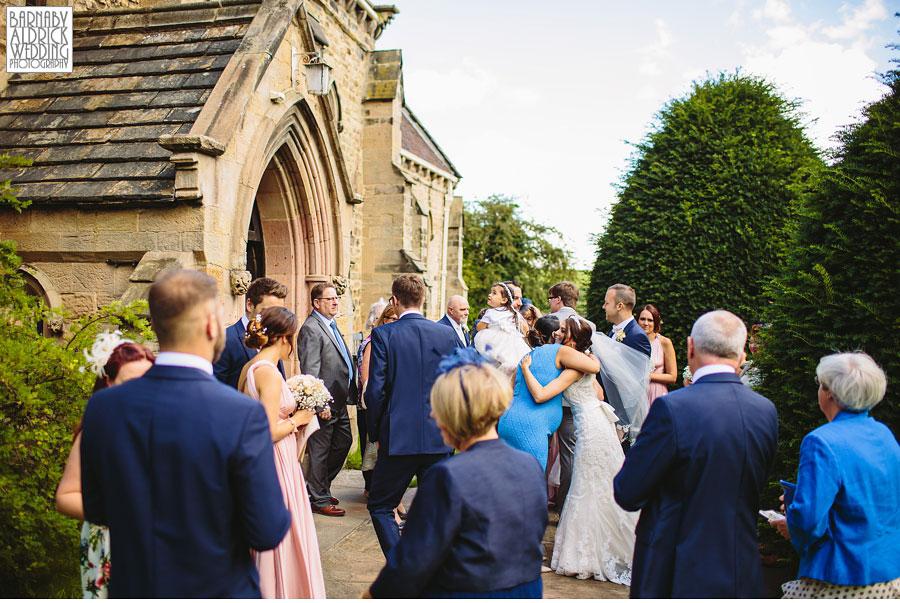 Wood Hall Linton Wetherby Wedding Photography 039