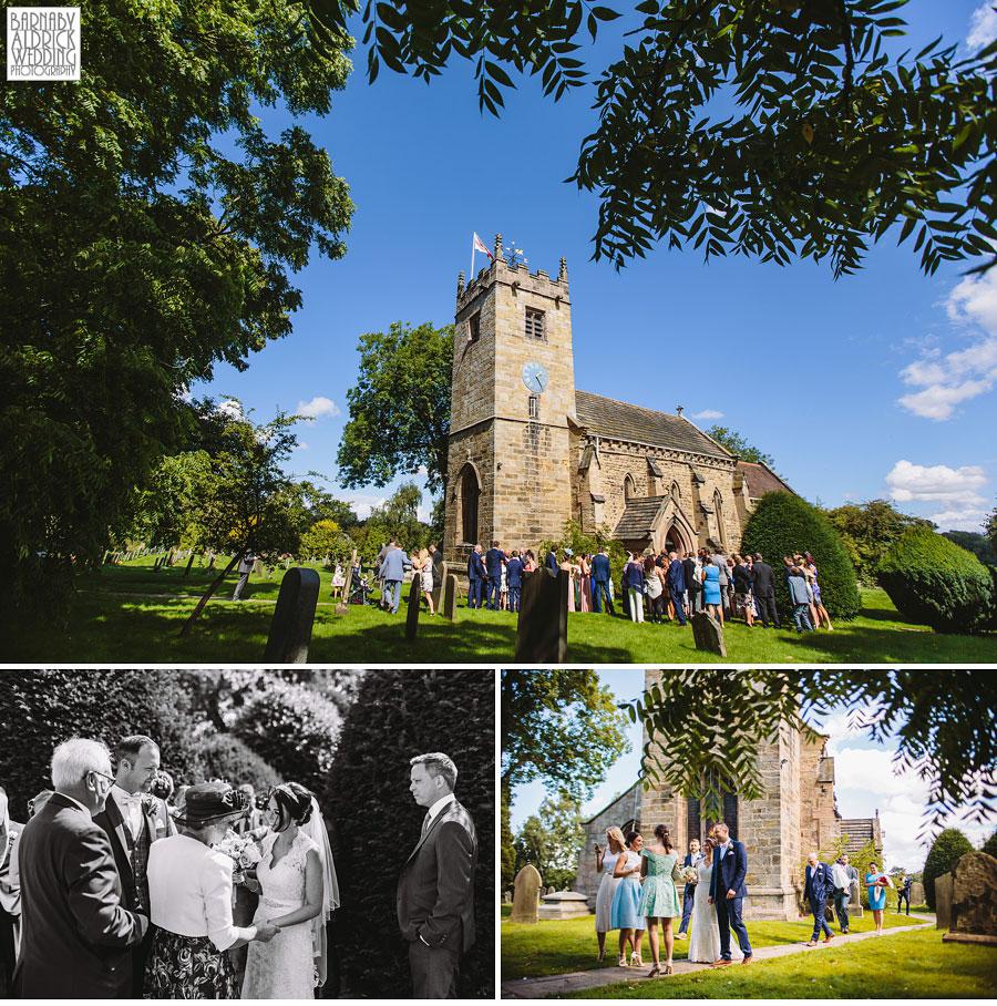 Wood Hall Linton Wetherby Wedding Photography 040