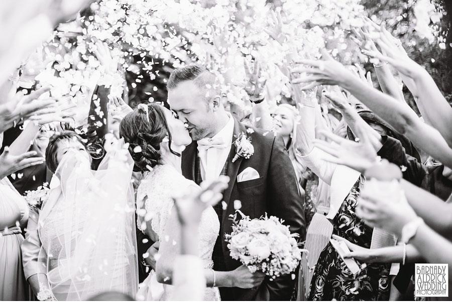 Wood Hall Linton Wetherby Wedding Photography 041