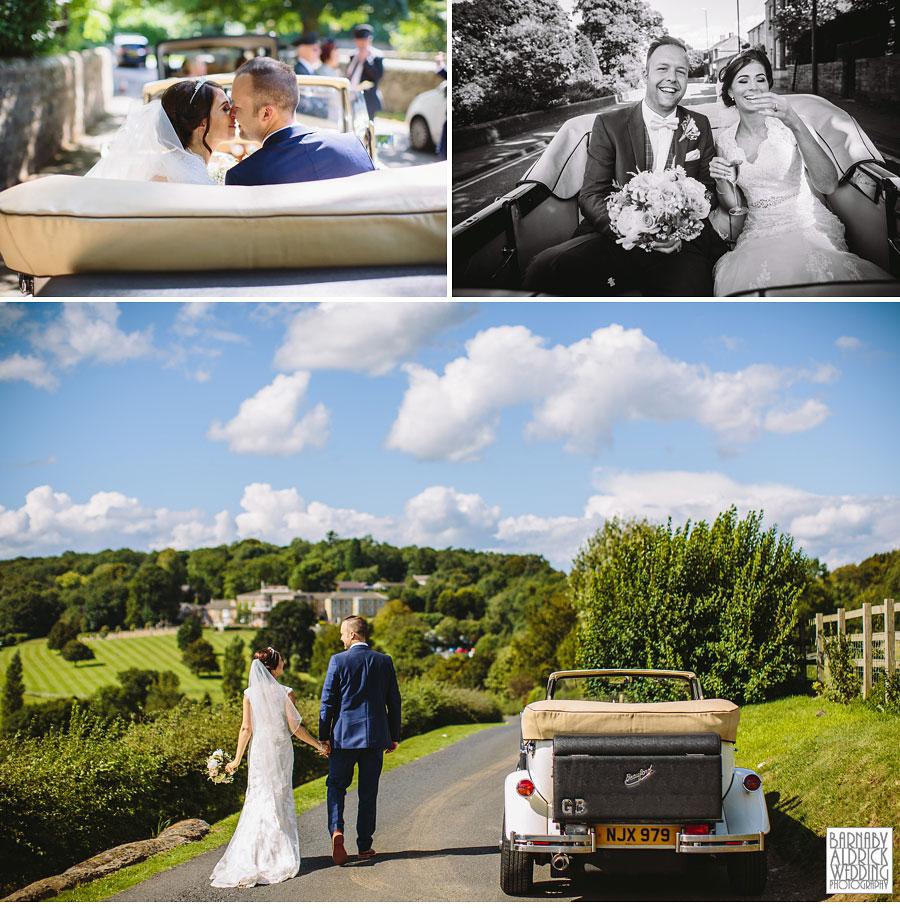 Wood Hall Linton Wetherby Wedding Photography 042