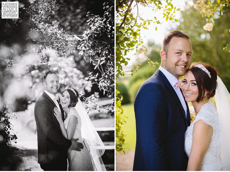 Wood Hall Linton Wetherby Wedding Photography 046