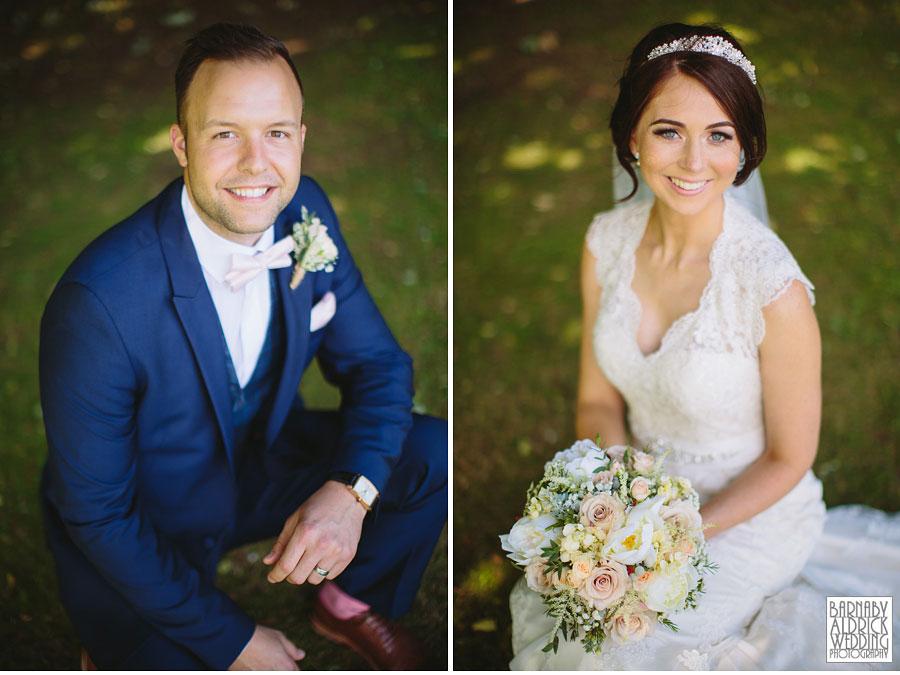 Wood Hall Linton Wetherby Wedding Photography 047