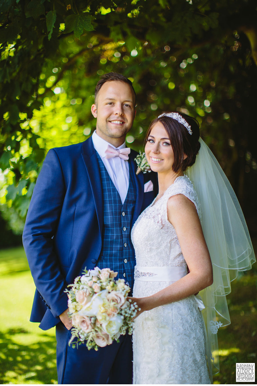 Wood Hall Linton Wetherby Wedding Photography 048