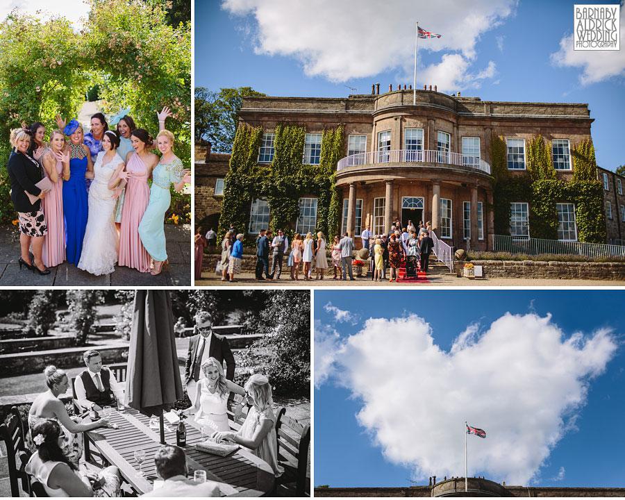 Wood Hall Linton Wetherby Wedding Photography 055