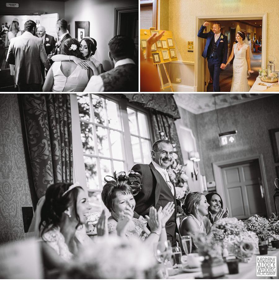 Wood Hall Linton Wetherby Wedding Photography 057