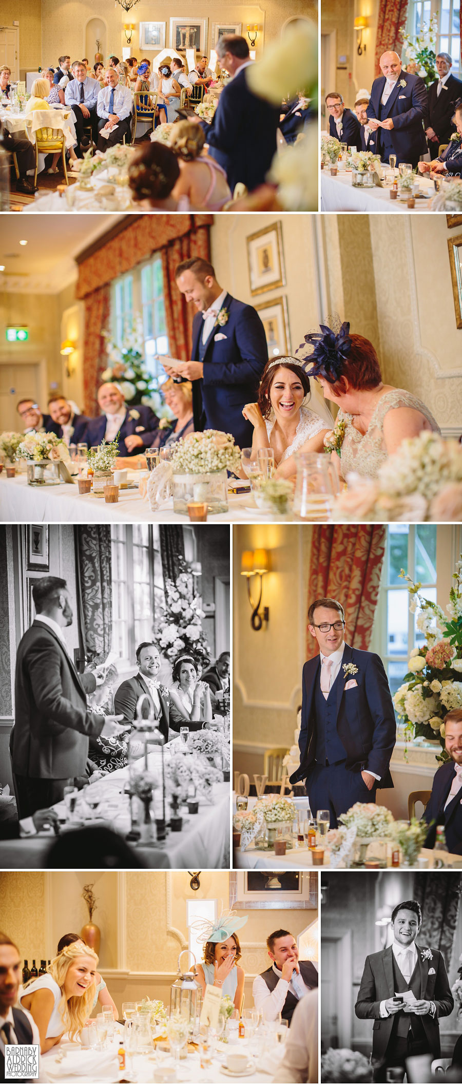 Wood Hall Linton Wetherby Wedding Photography 058