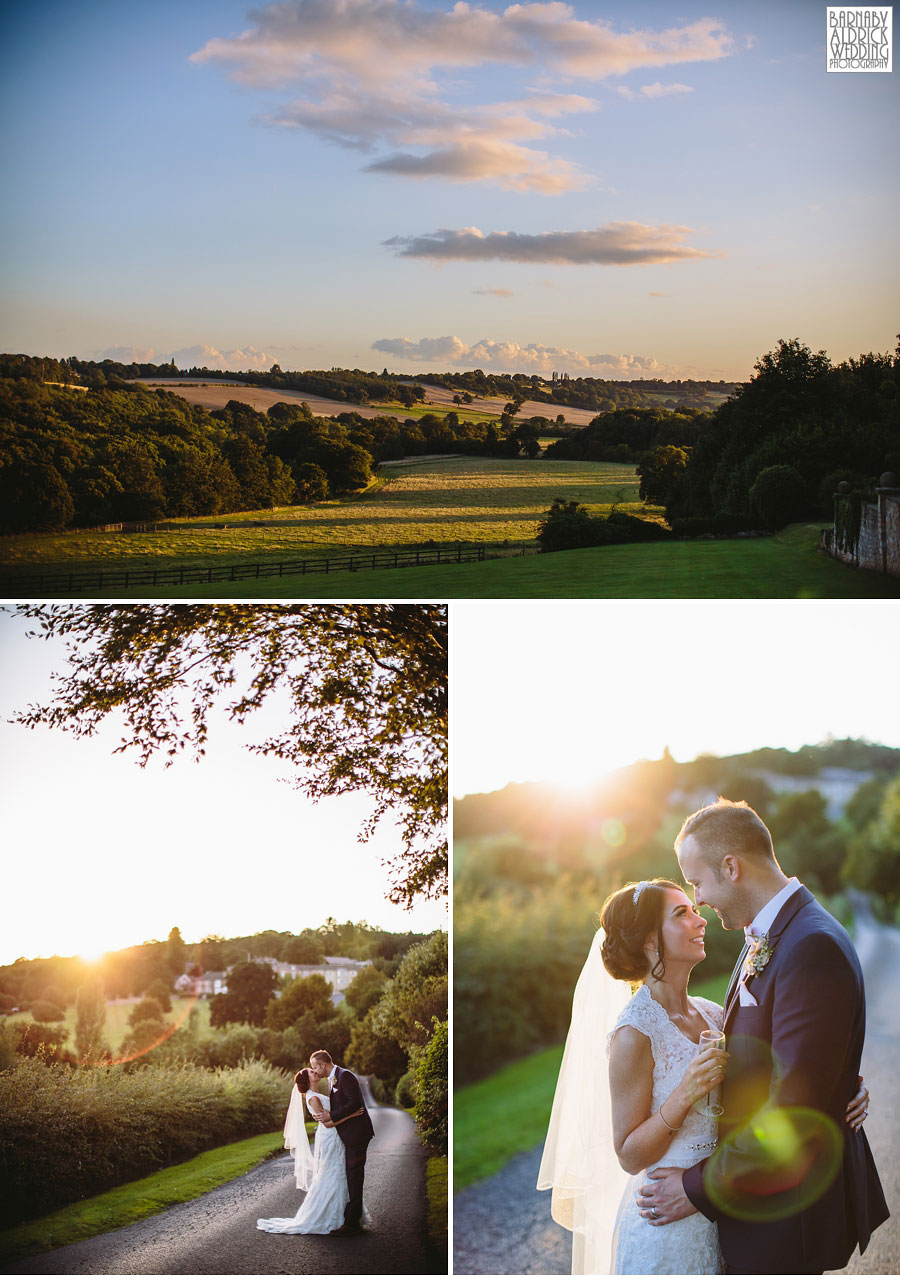 Wood Hall Linton Wetherby Wedding Photography 059