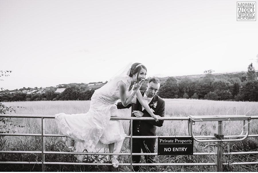 Wood Hall Linton Wetherby Wedding Photography 060