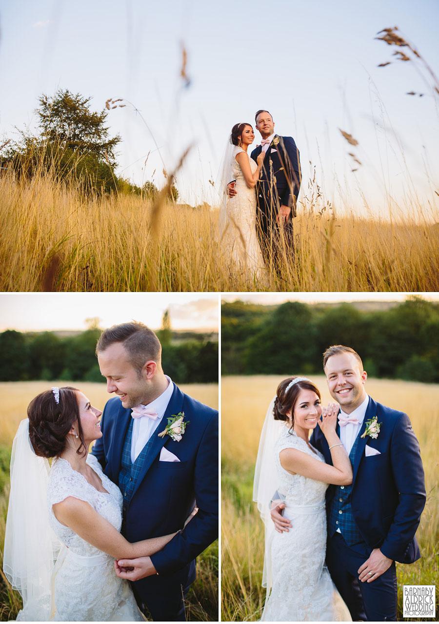 Wood Hall Linton Wetherby Wedding Photography 061
