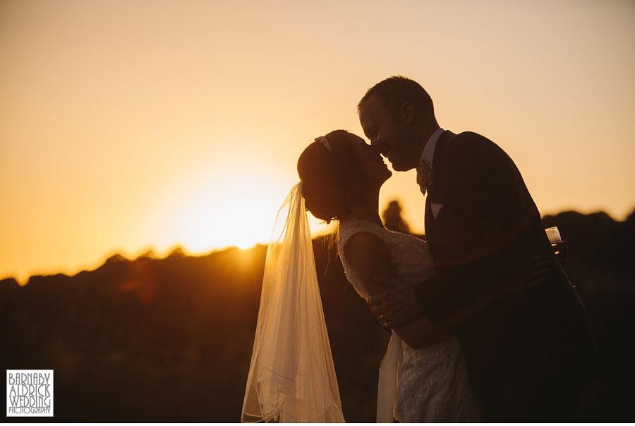 Wood Hall Linton Wetherby Wedding Photography 062