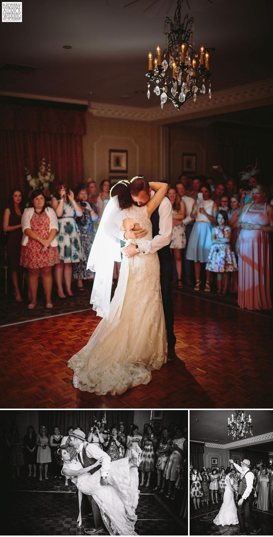 Wood Hall Linton Wetherby Wedding Photography 066