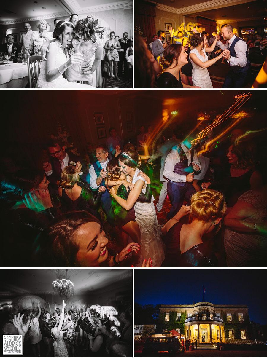 Wood Hall Linton Wetherby Wedding Photography 068