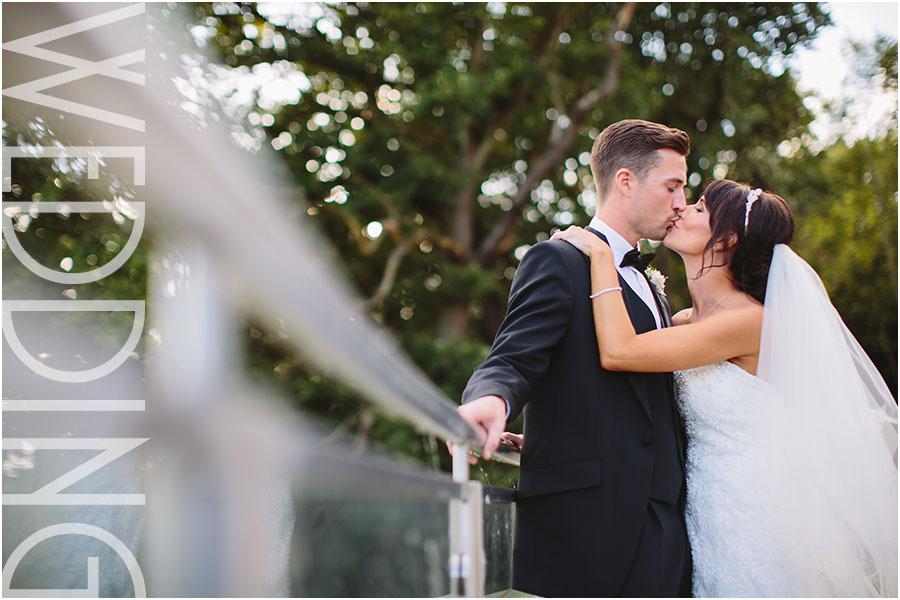 Casa Elland Wedding Photography, Casa in Elland Wedding, Yorkshire Wedding Photographer Barnaby Aldrick, St Johns Kirkheaton