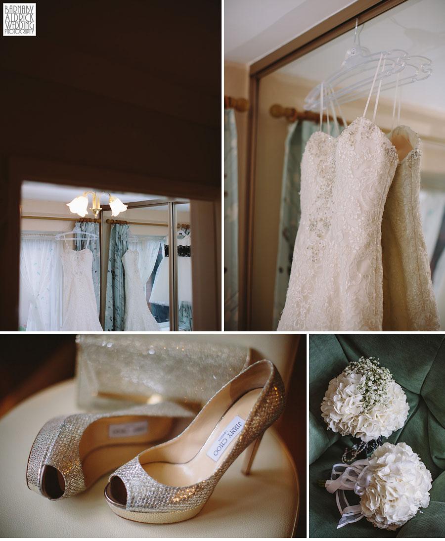 Casa Elland Yorkshire Wedding Photography 005