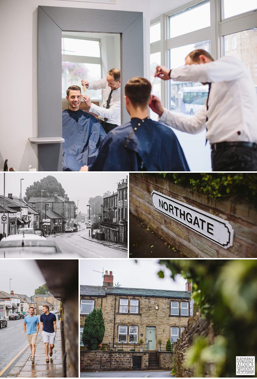 Casa Elland Yorkshire Wedding Photography 008