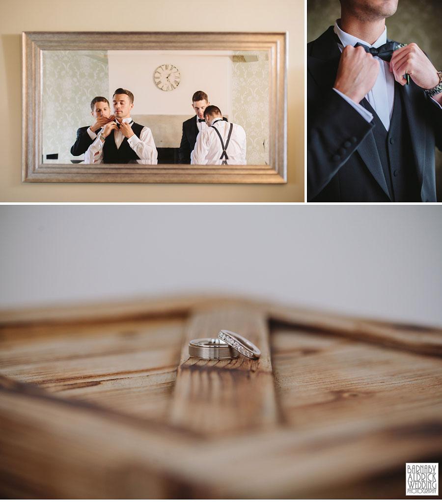 Casa Elland Yorkshire Wedding Photography 011