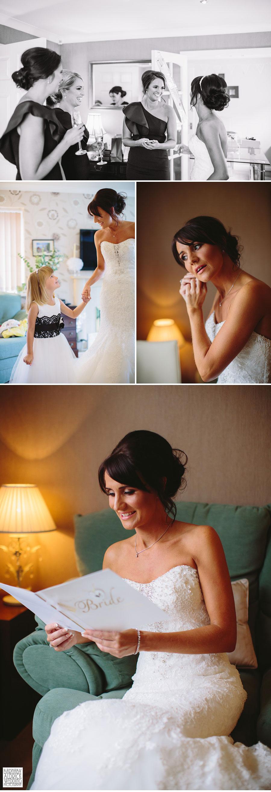 Casa Elland Yorkshire Wedding Photography 015