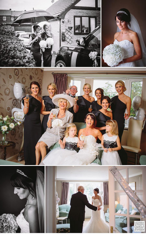 Casa Elland Yorkshire Wedding Photography 016