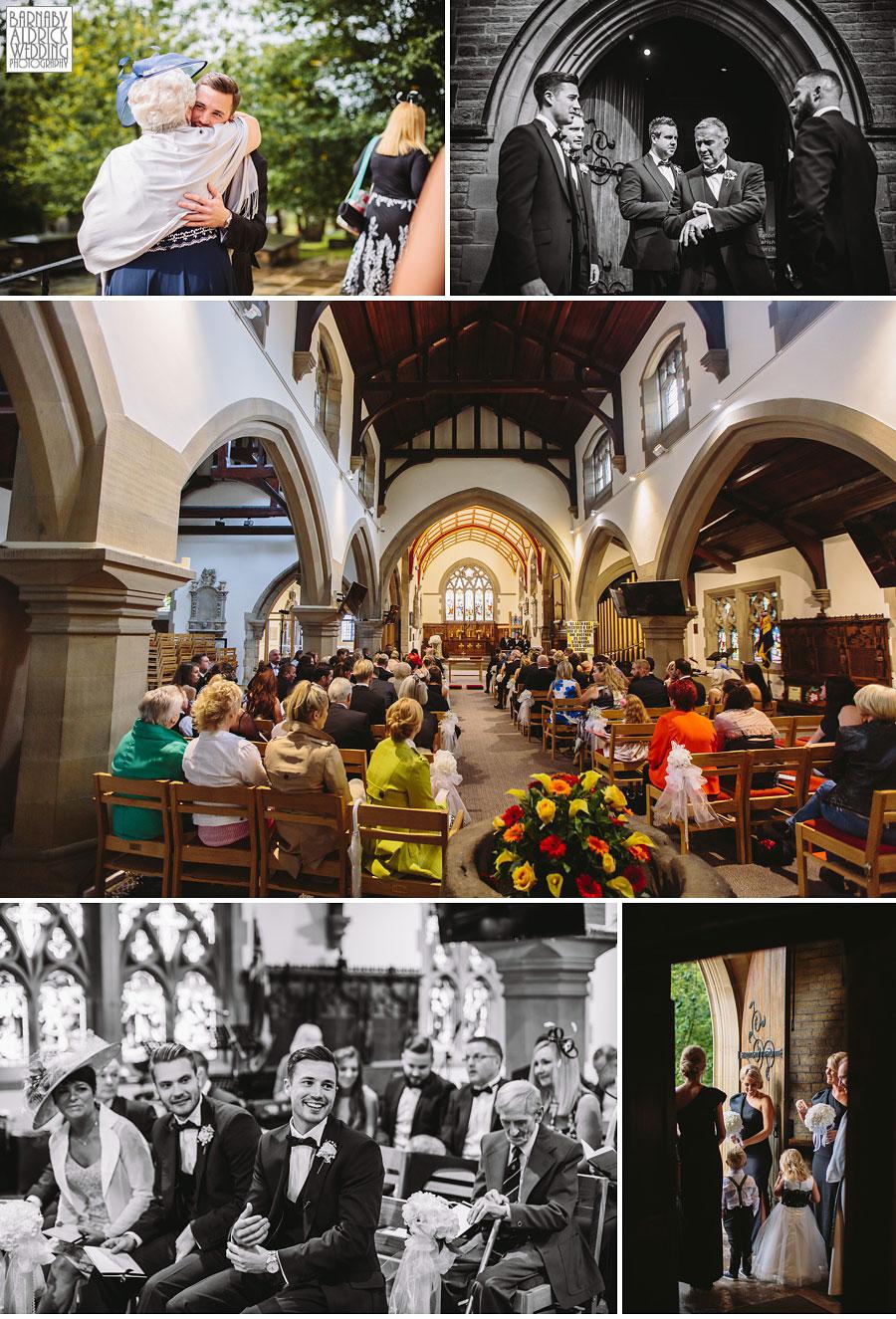 Casa Elland Yorkshire Wedding Photography 018