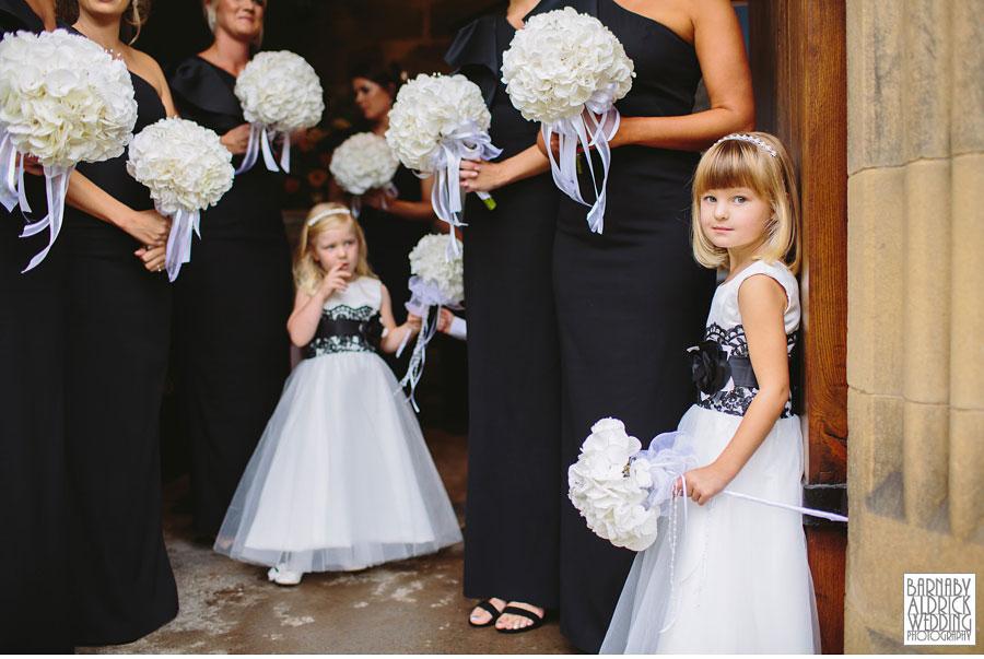 Casa Elland Yorkshire Wedding Photography 019