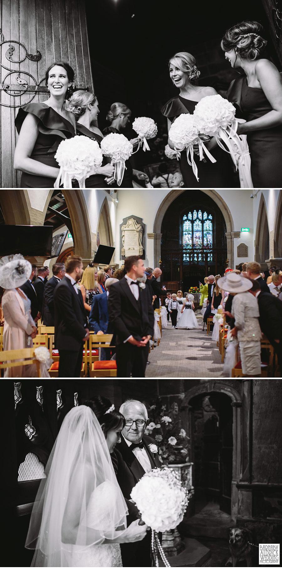 Casa Elland Yorkshire Wedding Photography 021