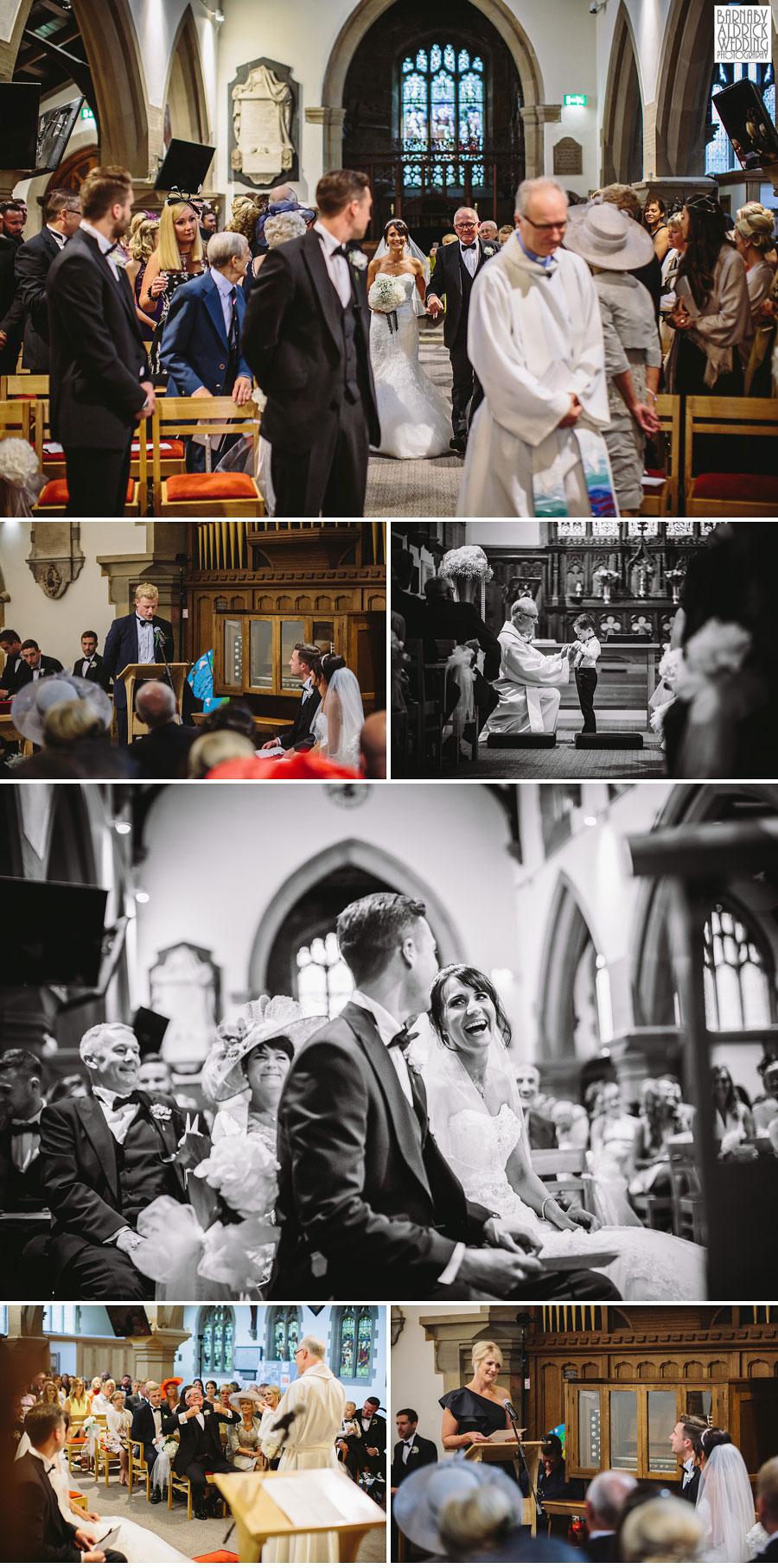 Casa Elland Yorkshire Wedding Photography 022