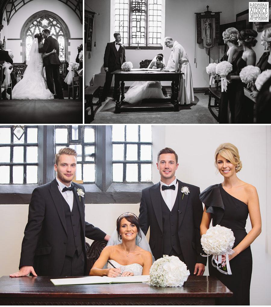 Casa Elland Yorkshire Wedding Photography 024
