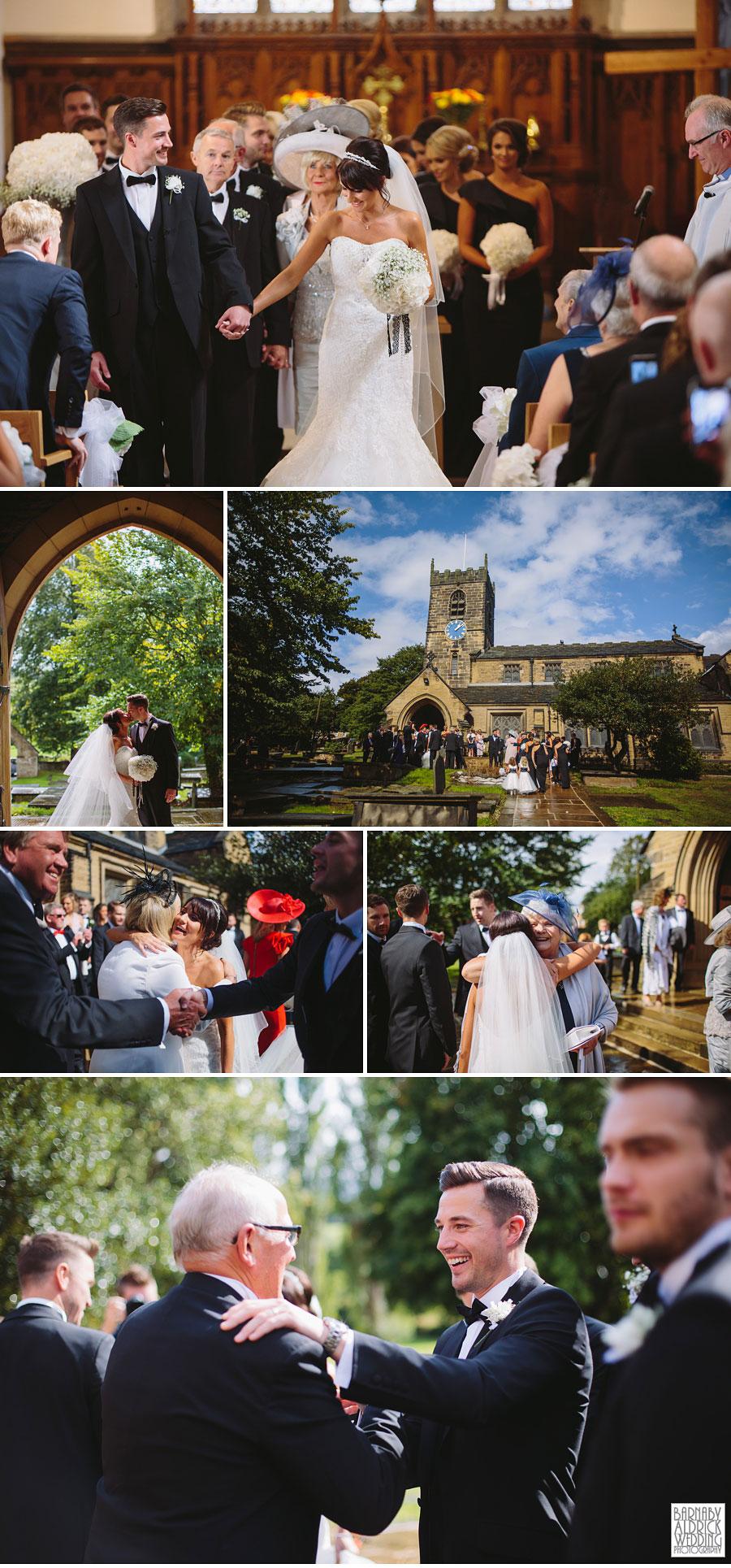Casa Elland Yorkshire Wedding Photography 025