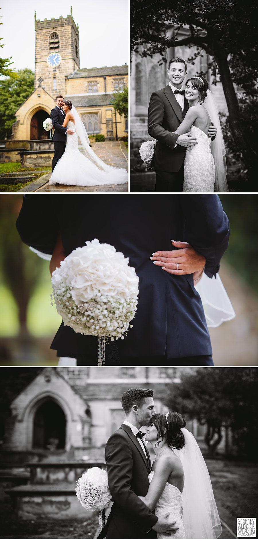 Casa Elland Yorkshire Wedding Photography 027