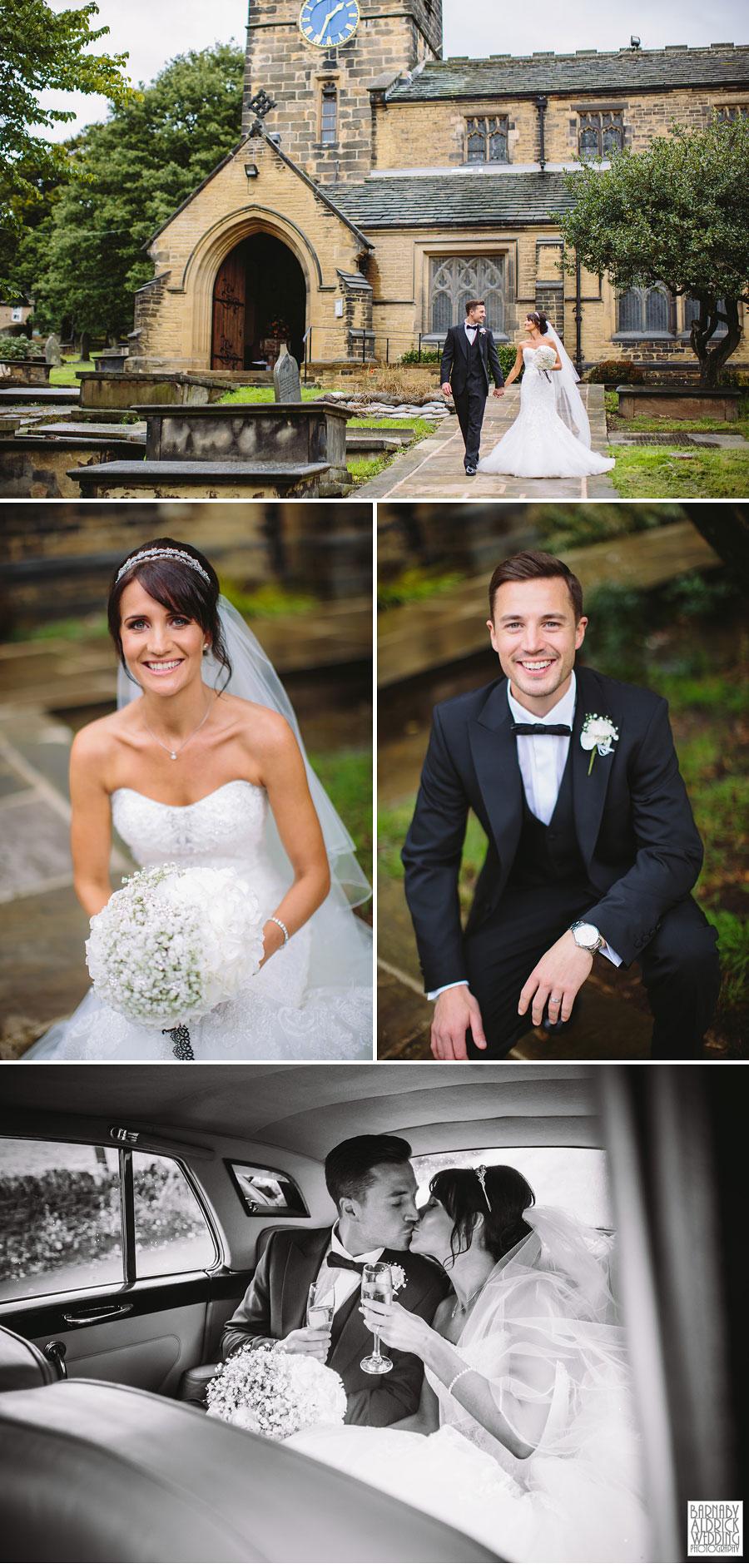 Casa Elland Yorkshire Wedding Photography 028