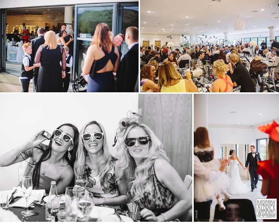 Casa Elland Yorkshire Wedding Photography 035