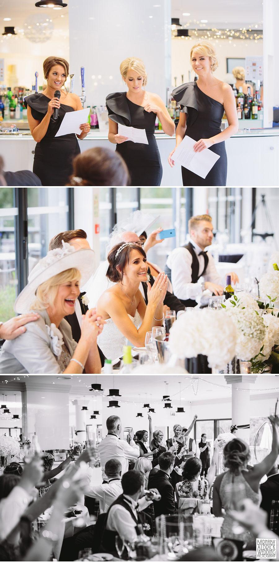 Casa Elland Yorkshire Wedding Photography 036
