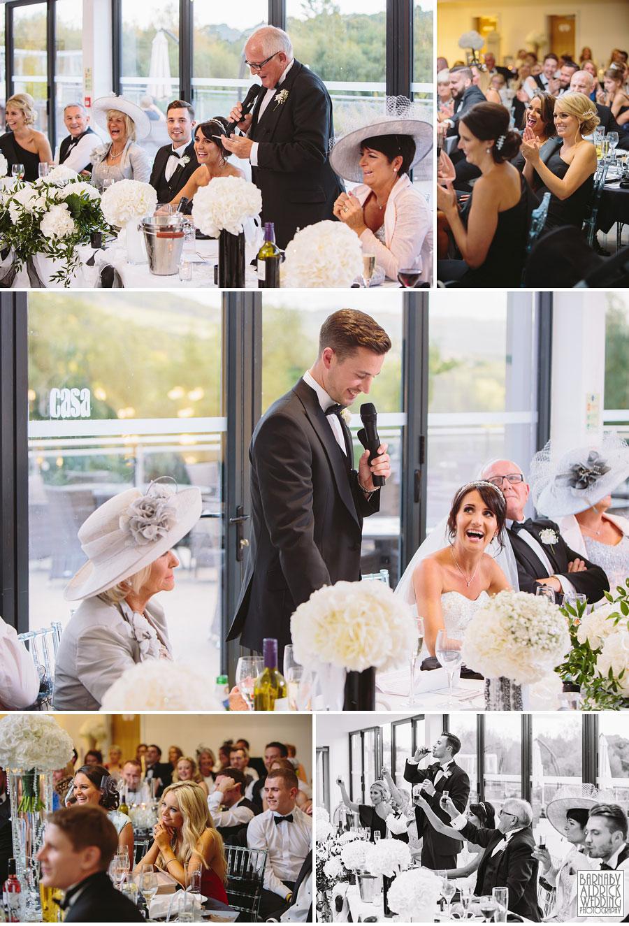 Casa Elland Yorkshire Wedding Photography 037