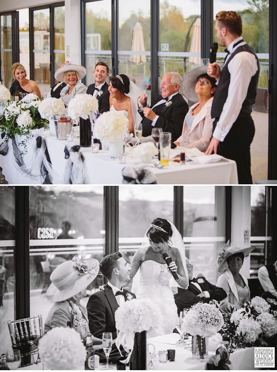 Casa Elland Yorkshire Wedding Photography 038