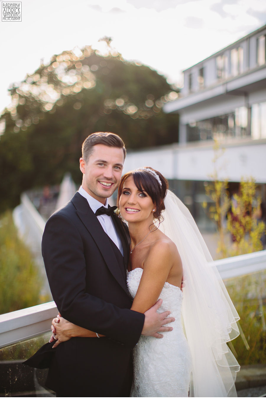 Casa Elland Yorkshire Wedding Photography 039