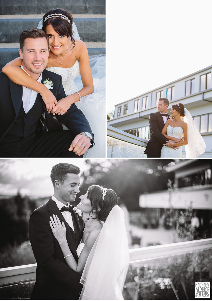 Casa Elland Yorkshire Wedding Photography 040