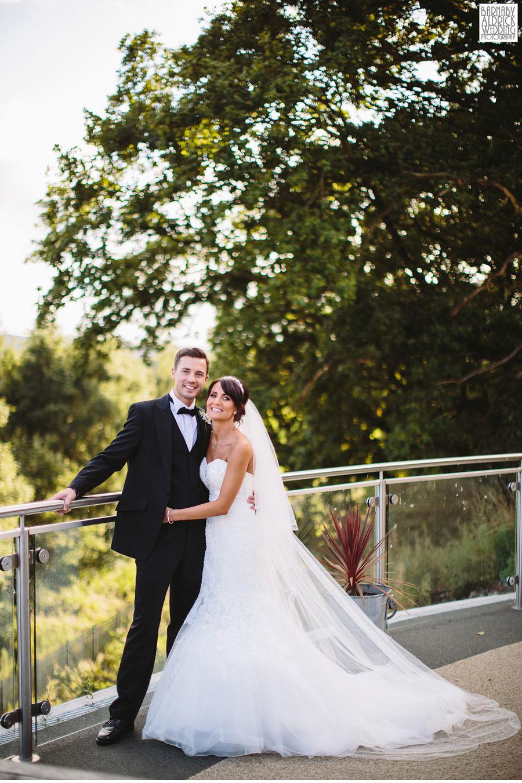 Casa Elland Yorkshire Wedding Photography 041