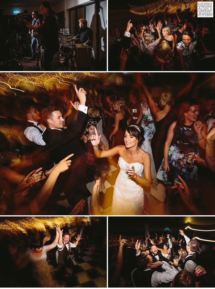 Casa Elland Yorkshire Wedding Photography 045