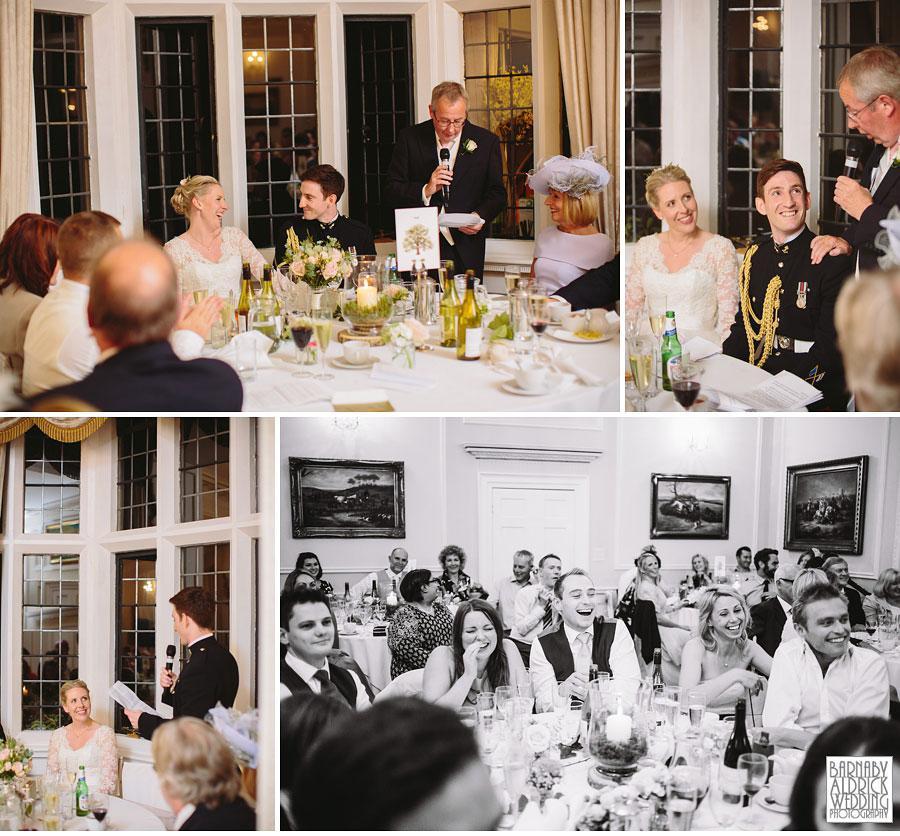 Goldsborough Hall Wedding Photography 048