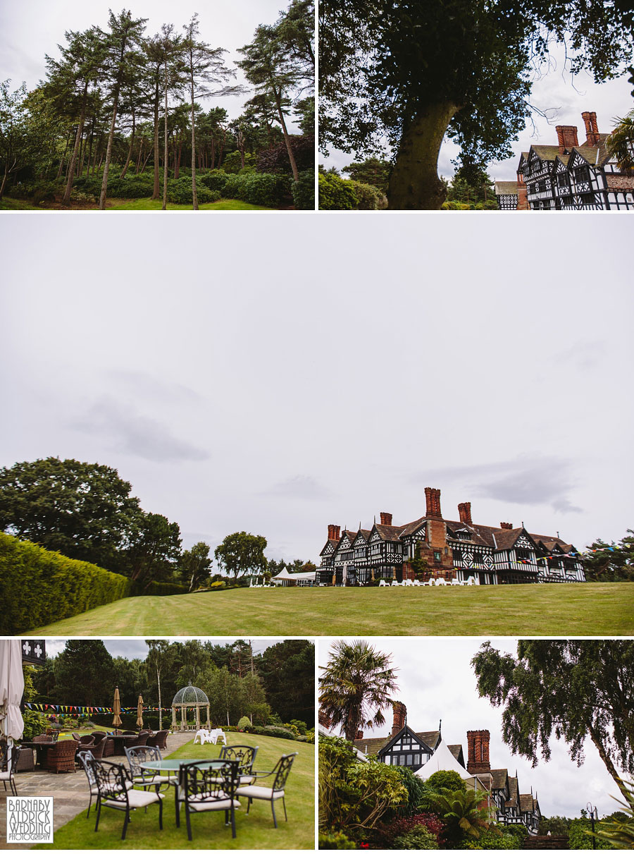 Hillbark Hotel Pre-Wedding Photography 003