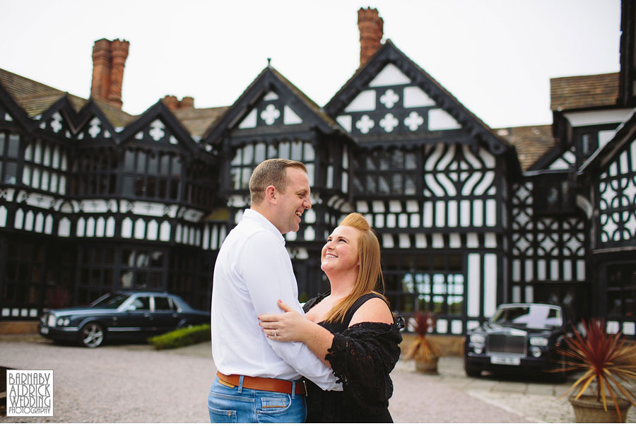 Hillbark Hotel Pre-Wedding Photography 004