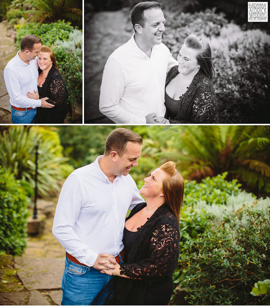 Hillbark Hotel Pre-Wedding Photography 010