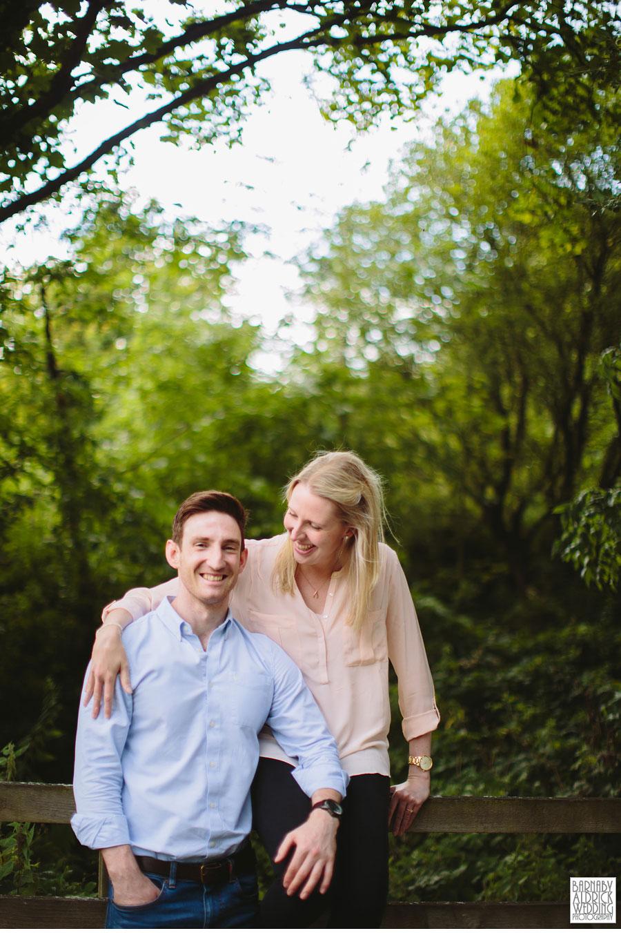 Ilkley Pre-Wedding Photography 009