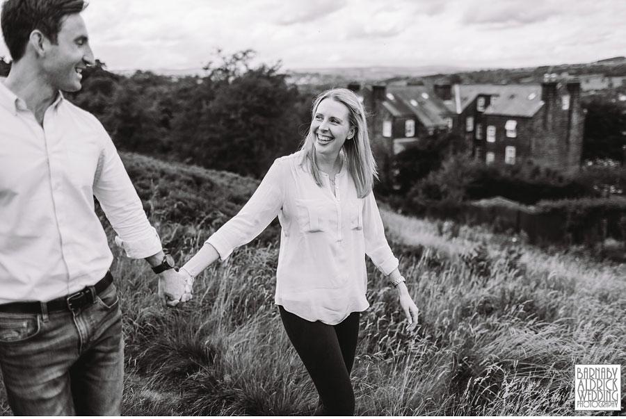 Ilkley Pre-Wedding Photography 012