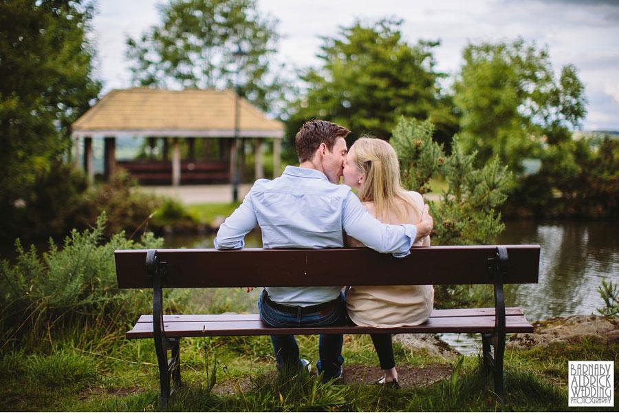 Ilkley Pre-Wedding Photography 014