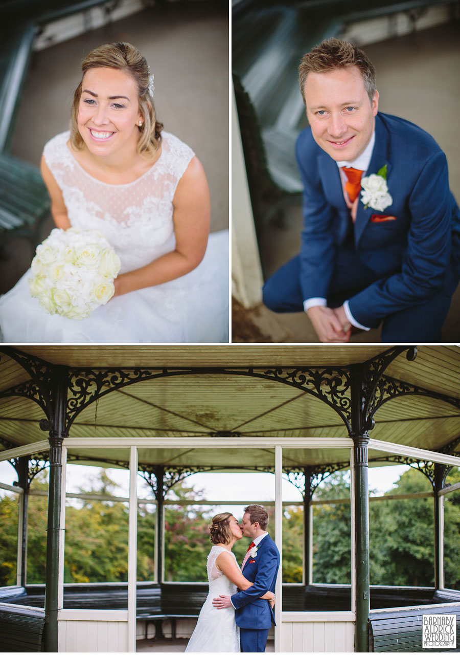 The Mansion Leeds Wedding Photography 030