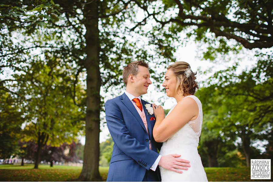 The Mansion Leeds Wedding Photography 031