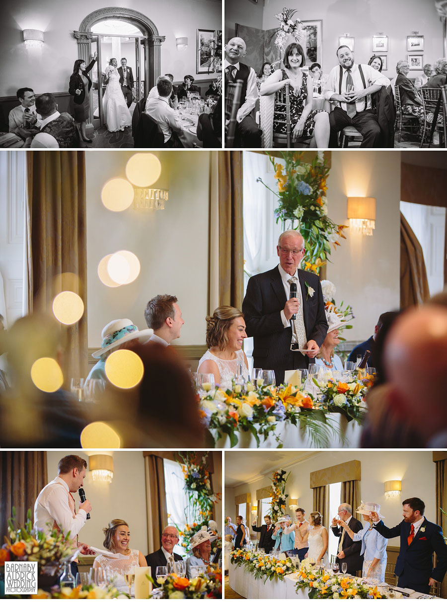 The Mansion Leeds Wedding Photography 033