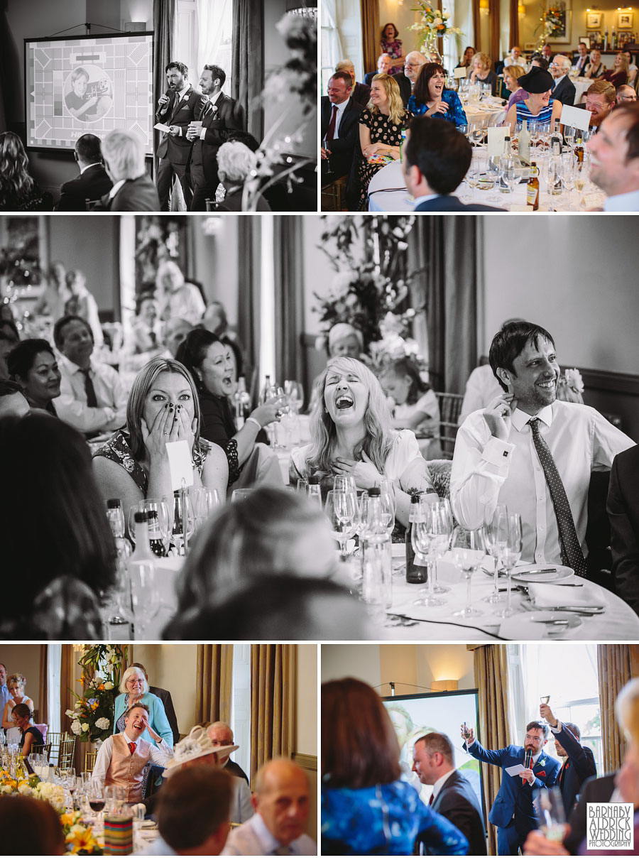 The Mansion Leeds Wedding Photography 034